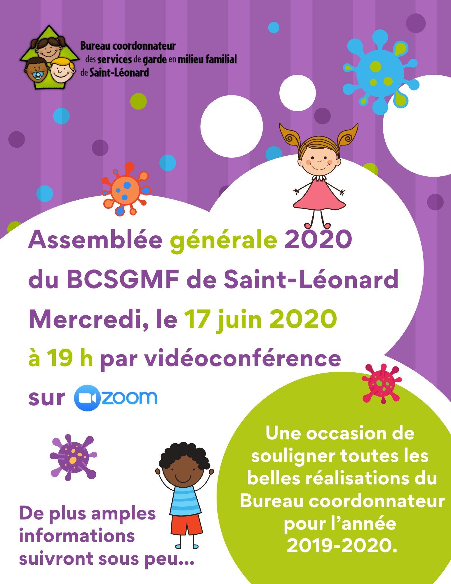 BC_AGA 2020