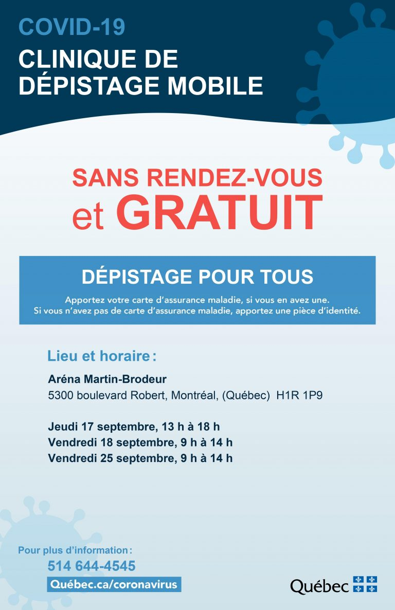 FR_affiche_clinique_mobile_17-18-25sept