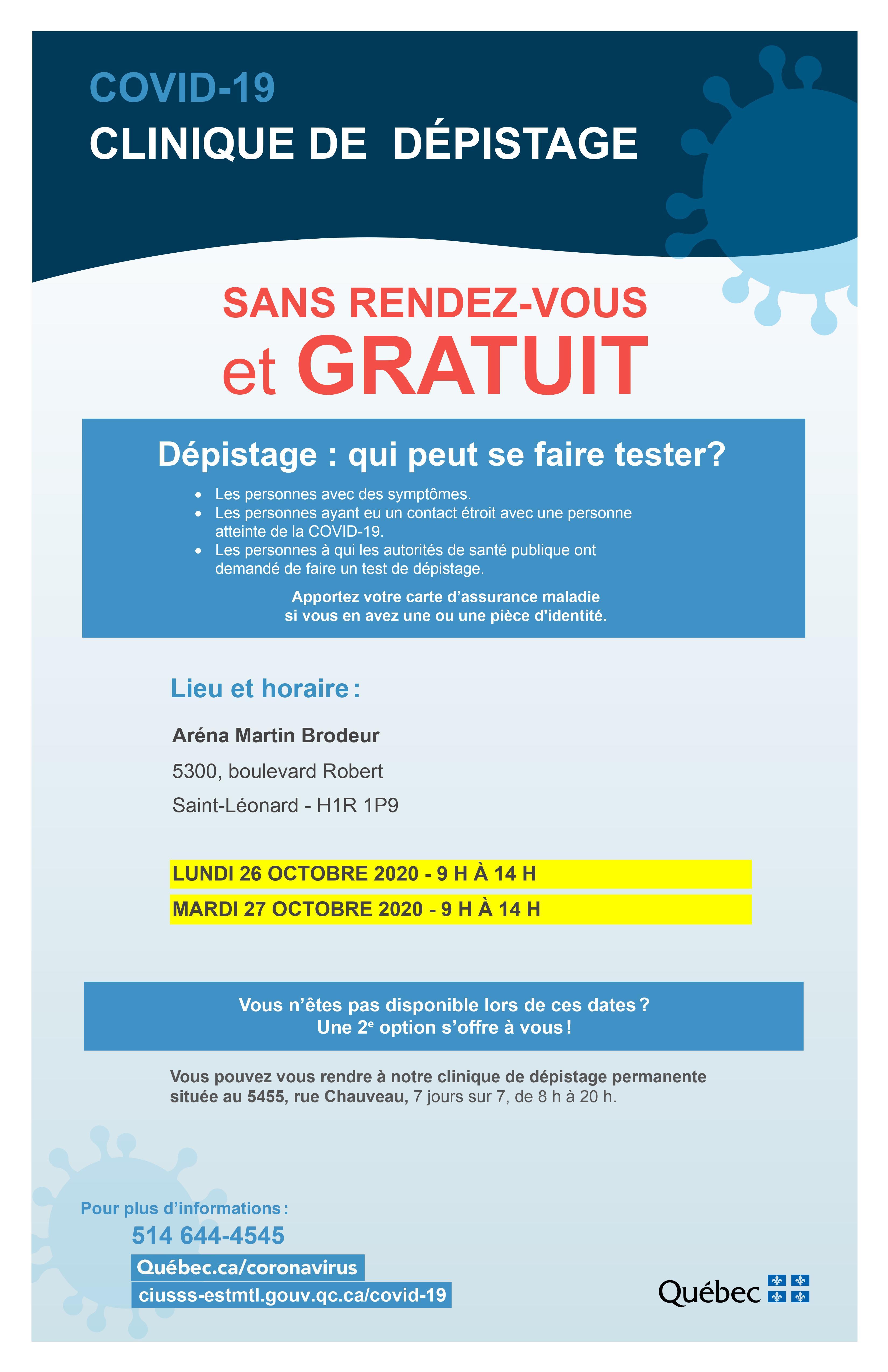 Affiche_Clinique_ArenaMartinBrodeur_26-27octobre