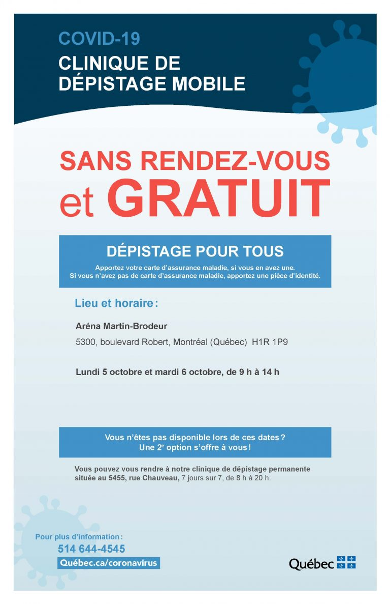 Affiche_Clinique_ArenaMartinBrodeur_5-6oct