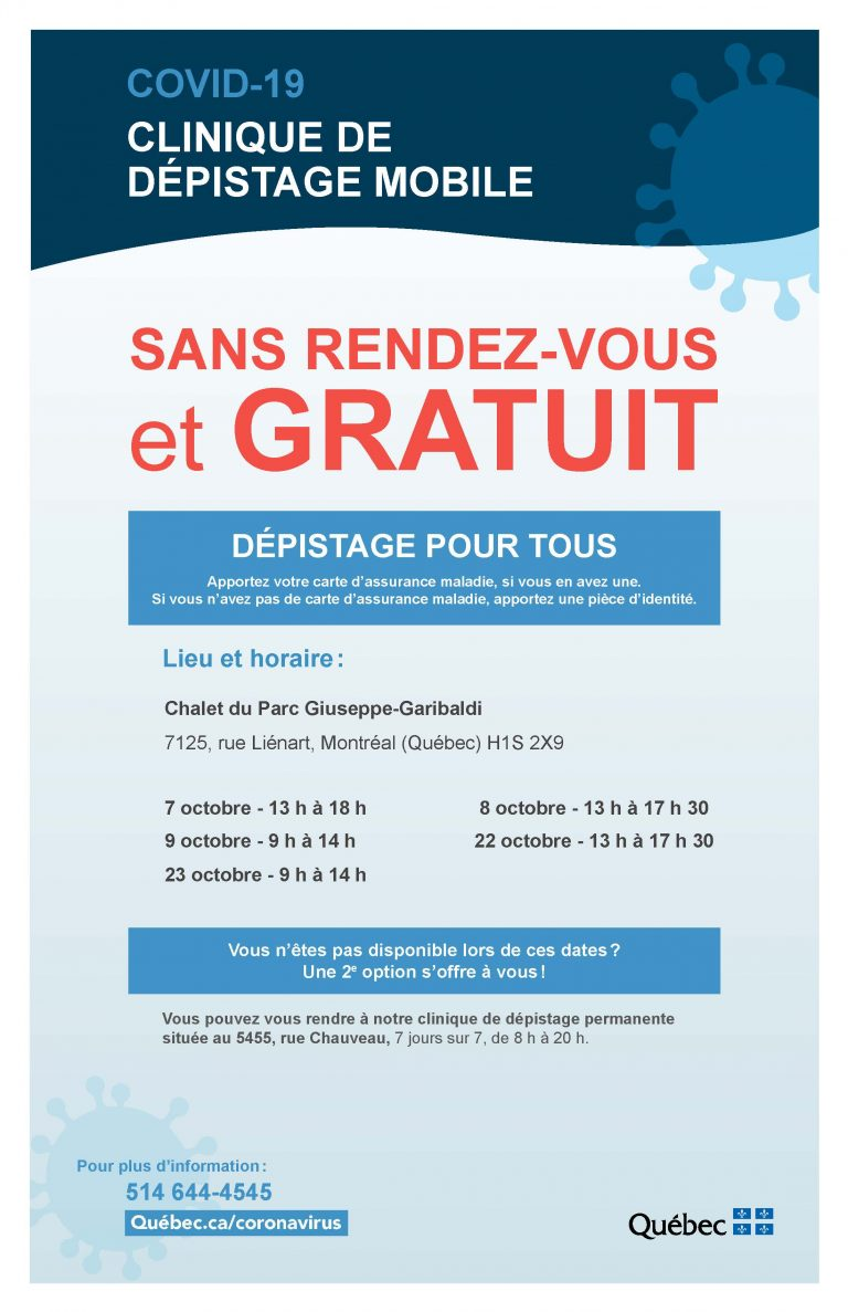 Affiche_Clinique_Garibaldi_7-8-9-22-23oct2020