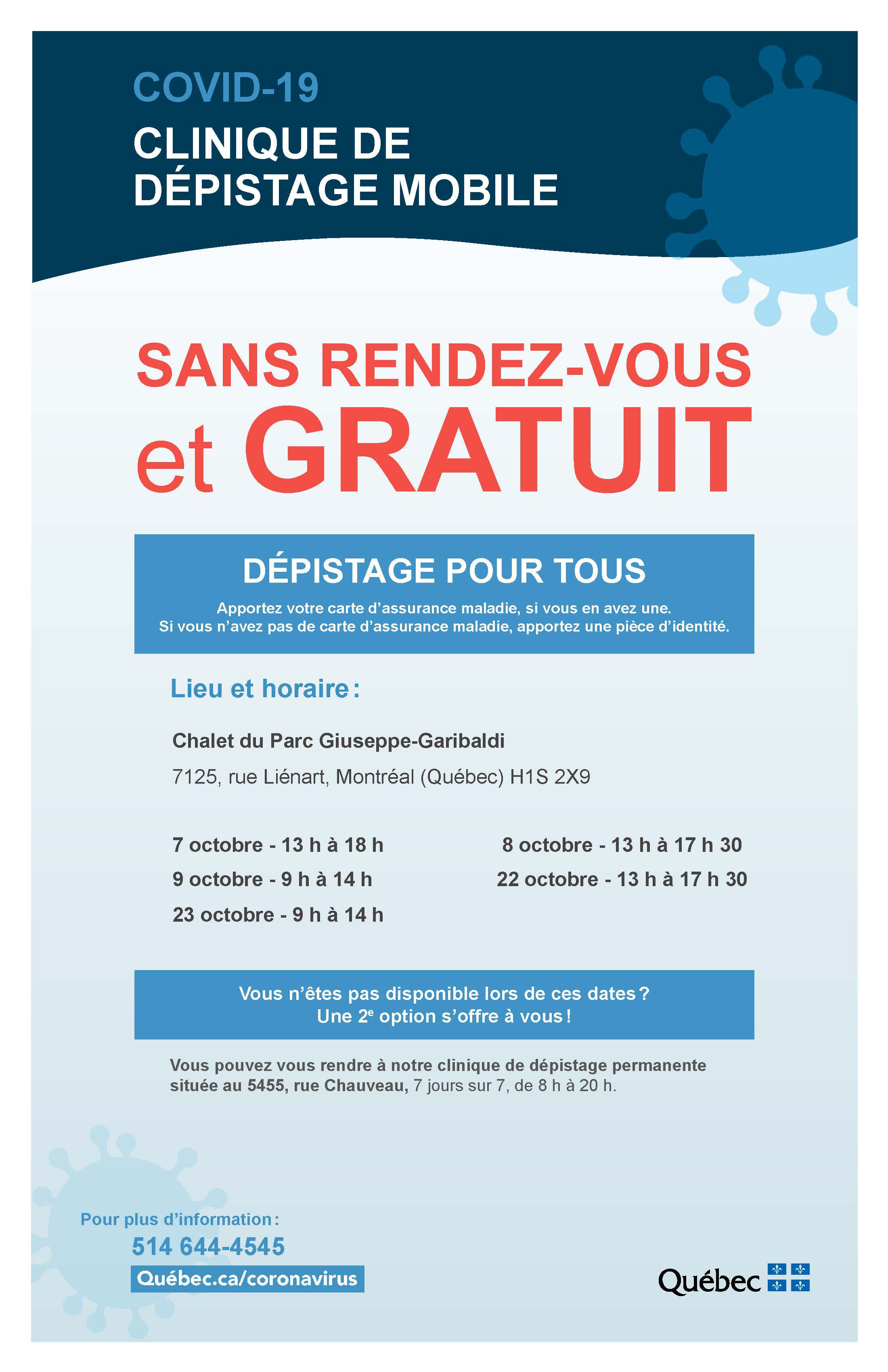 Affiche_Clinique_Garibaldi_7-8-9-22-23oct2020