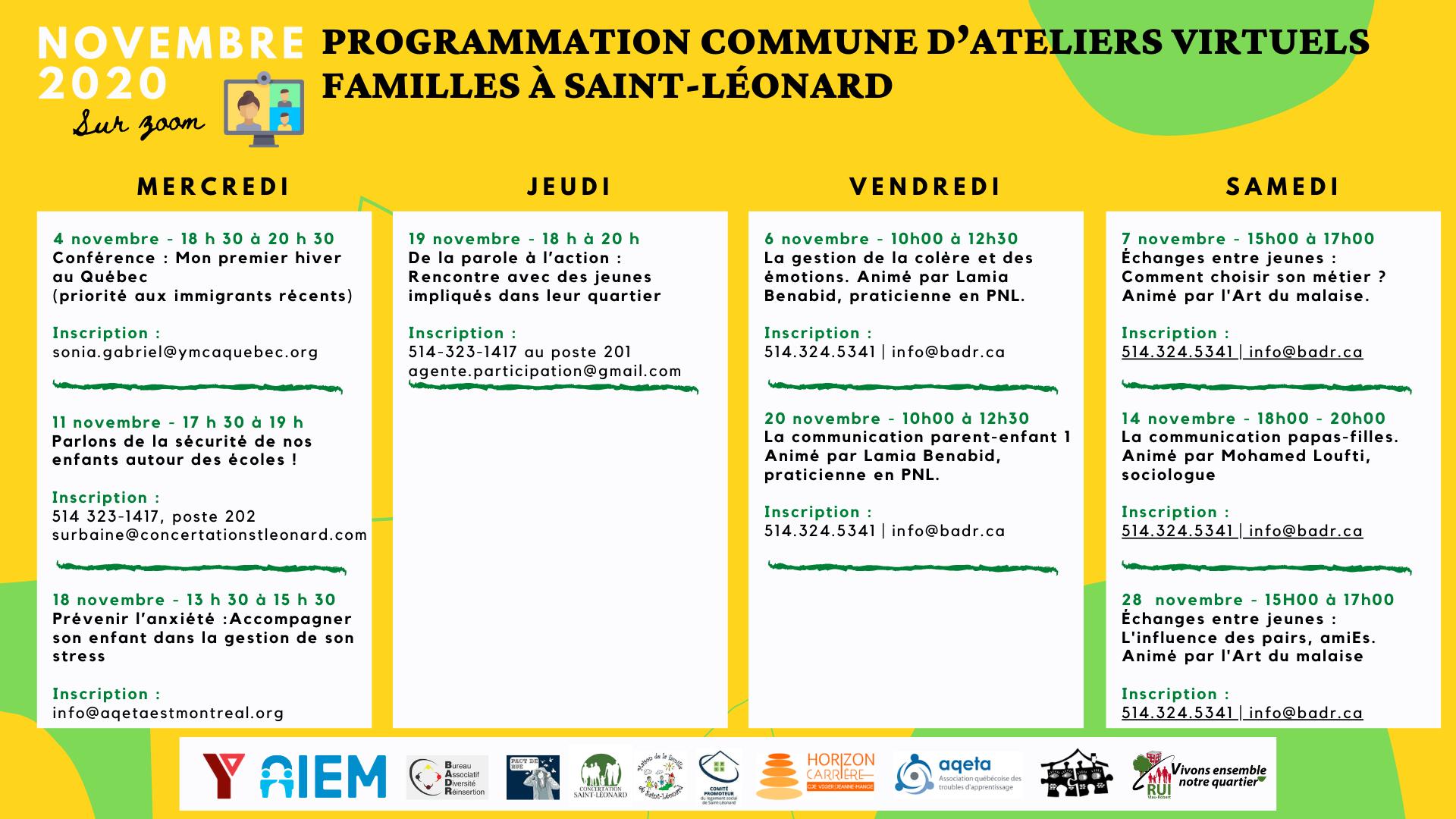 Calendrier_ateliers_virtuels_novembre_2020VF