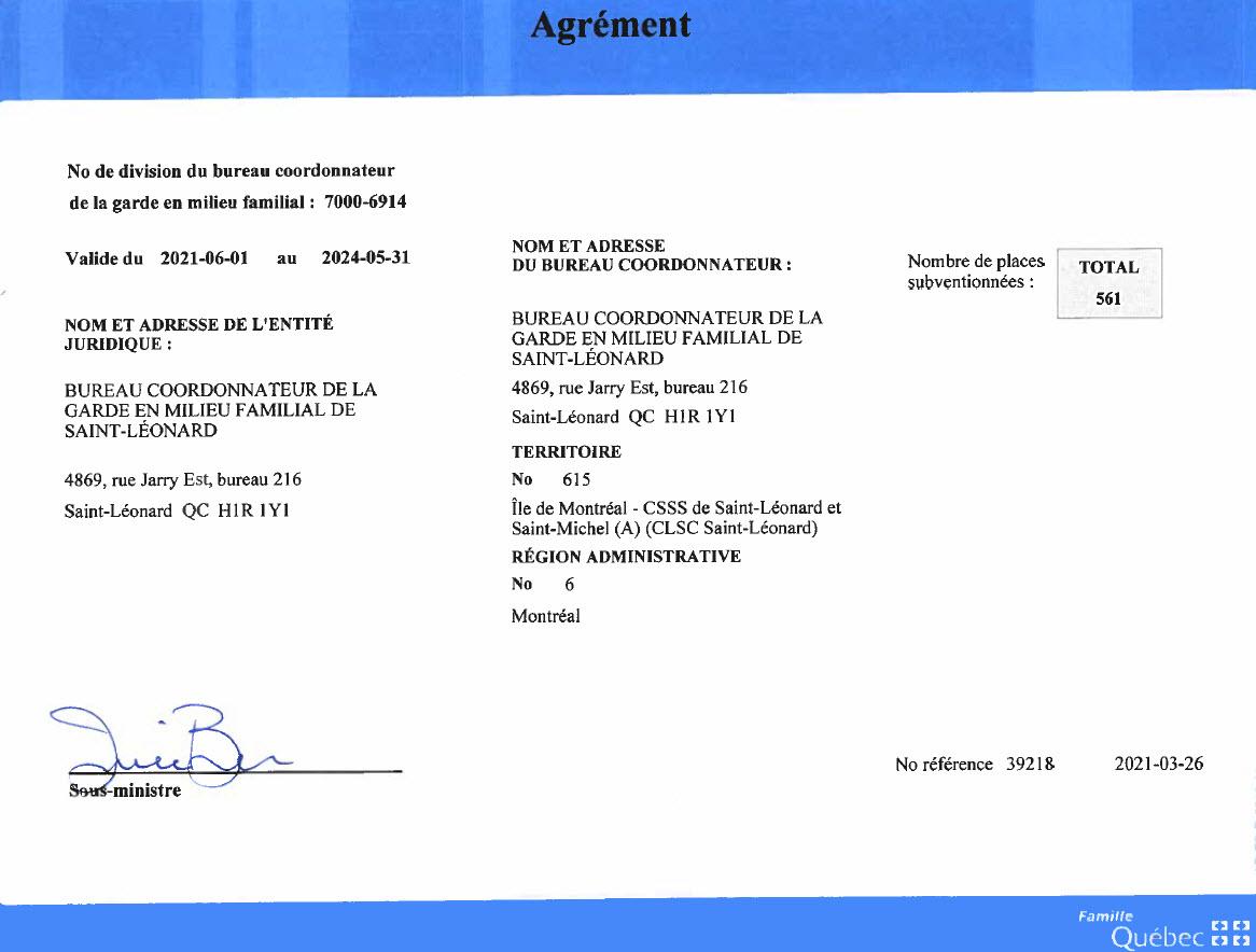 Certificat_BC