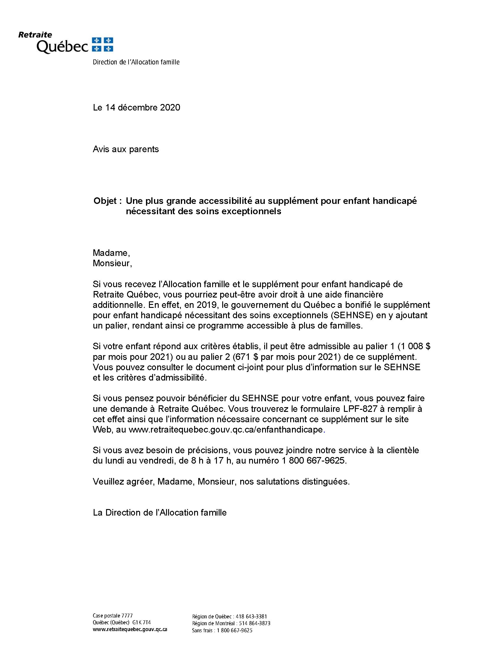 Lettre_SEHNSE_F_2020_12_11