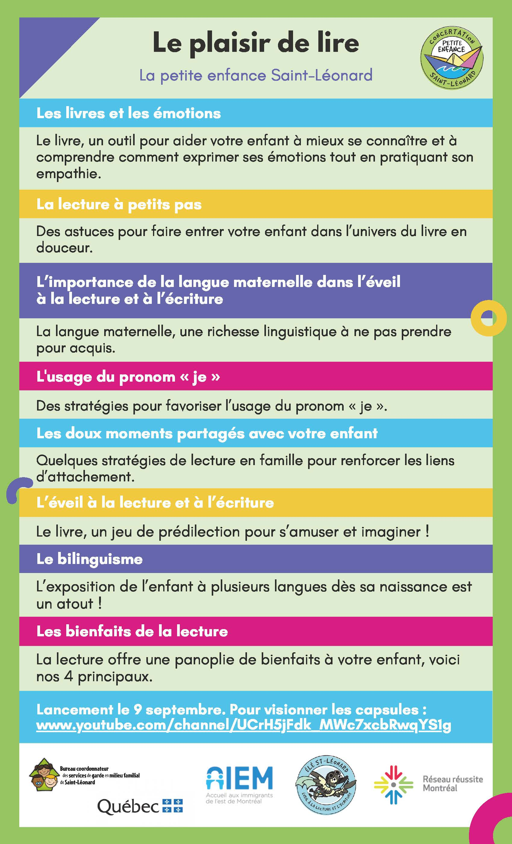 Affiche_projet_ortho_VF_fichier
